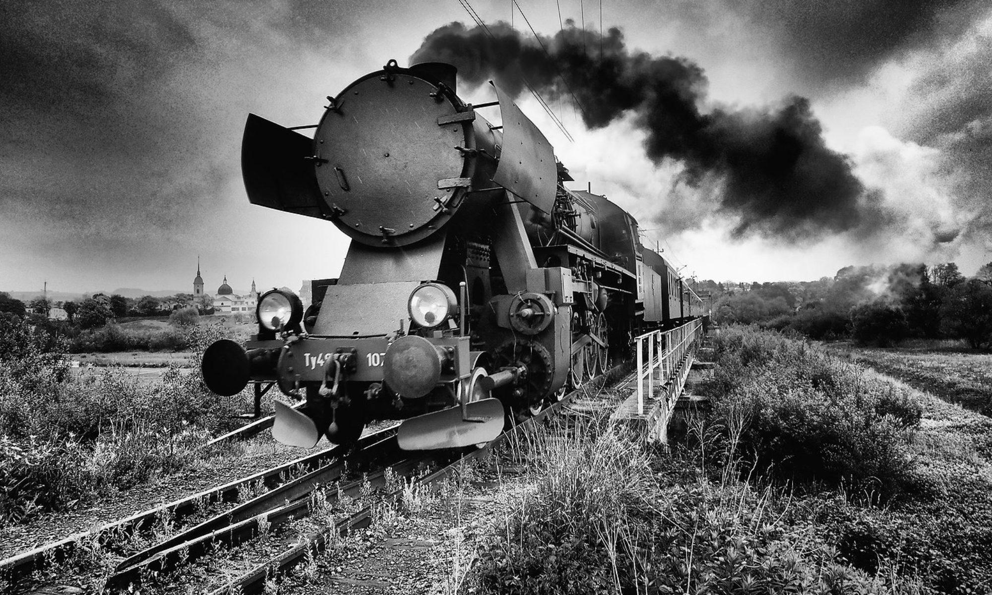 Krynickie Towarzystwo Fotograficzne